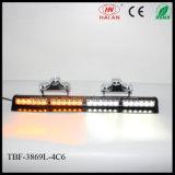 Größengleichauto-Innenblenden-Leuchten