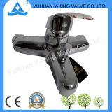 Économies d'eau du bassin en laiton Touchez robinet (YD-E008)