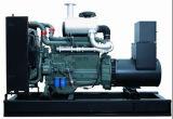 Générateur diesel refroidi à l'eau de Deutz (24kw à 120kw) (PFWD)