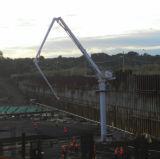 Populaire Concrete Pomp 32m Plaatsende Boom