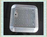 ODM/OEM a personnalisé en aluminium le moulage mécanique sous pression de la grande usine 9