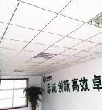 良質PVCギプスの天井のタイル
