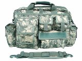 Airsoftの実用的なブリーフケースのショルダー・バッグ