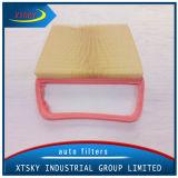 Высокий воздушный фильтр хорошего качества (03C-129-620F) для автомобиля