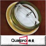 Diffuseur AR6322 d'air d'approvisionnement de qualité