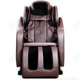 Роскошный электрический стул массажа тела невесомости медицинского соревнования Shiatsu полный