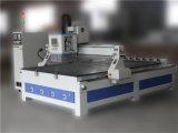 Router CNC ATC 2030 para MDF de acrílico com marcação CE