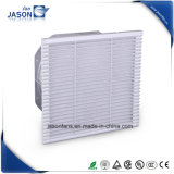 324 x 324 mm-quadratischer Filter-Ventilator mit großem Luft-Fluss 900 - 1010 M3/H