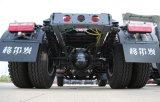 JAC Hfc4252K1r1 6X4 380HP 원동기/트랙터 트럭