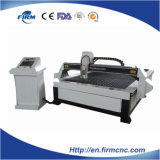 Автомат для резки плазмы CNC цены по прейскуранту завода-изготовителя FM-1325 высокоскоростной