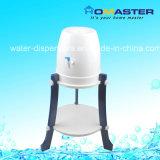 Mini distributeur d'eau support en plastique (Y-MMJS)