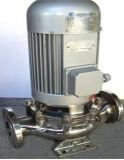 Трубопровод насоса Cebtrifugal Corrosion-Resisting из нержавеющей стали (GDF SUEZ)