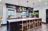Мебель Skc17010 кухни 2017 неофициальных советников президента твердой древесины традиционная