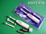 Brosses à dents électriques DDYS-03B