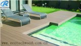 Populaire Holle WPC Decking