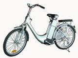 Vélo électrique (LDS06Z)