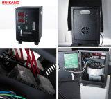 тип регулятор релеего 10kw автоматического напряжения тока индикации метра пола стоящий