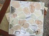 Los materiales de construcción 4040 dulces interiores rústicos Baldosas de cerámica vidriada