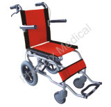 Транспорт Инвалидная коляска (pH19003L-A)