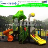 Новая конструкция игровая площадка оборудование лесных Jinns детская игровая площадка оборудование