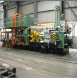Presse de refoulage en aluminium (XJ-3000)