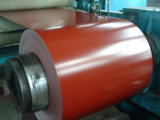 PPGL / Prepainted Galvalume Steel Coil (PPGL)