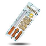 Elektronische Sigaret (DE6300 - het Pakket van de Bel)