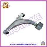 Suspension automatique Partie Aluminium Control Arm pour Chevrolet Cruze 13272605