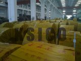 Foshan/bobine d'acier inoxydable pente de Jieyang 410