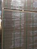 Fait en carton/panneau de particules creux de la Chine