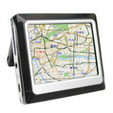 GPS (PMP-GPS ZWYX-PMG08)