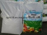 Monopotassium Fosfaat van de Rang van Agriculturial