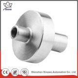 Aluminium CNC-drehenmaschinell bearbeitengeräten-Teile