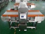 De Detector van het metaal voor Product Speical (installeer Plastic Bandketting)
