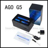 高品質ドライハーブ気化器 E-シガレット 用 G5 Ecig Pen