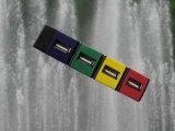 Mozzo del USB (HUH-805)