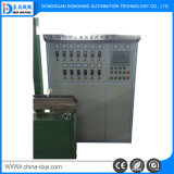 Individual Conductor To bush-hammer Making Cables Wire Winding Extrusion Line Machine