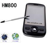 Smartphone GPS (LM800)