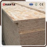 Signal Quality Best OSB Board for The South American