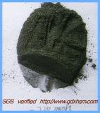 El polvo de grafito natural material de fricción (grado)