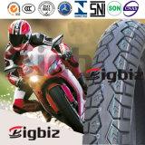 Popular Nuevo diseño de Motocicletas de Carretera Tubeless neumáticos/neumático