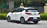 Haltbares reines batteriebetriebenes elektrisches SUV Auto