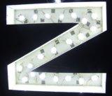 O módulo de LED (YL-LED1000-R YL-LED1000-Y, yl-LED1000-G, yl-LED1000-B, yl-LED1000-W)