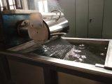 Linha da peletização e granulador plásticos do plástico