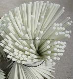 Fascio di fibre ottiche ad alta resistenza, bastone, Palo di Pultruded