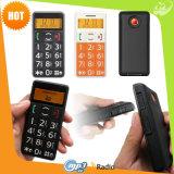 Teléfono móvil mayor (V888)