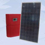 Los sistemas solares fotovoltaicos (RS-PS500W)