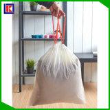 Comercio al por mayor Cordón de plástico nueva bolsa de basura
