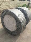 Стабильная производительность резиновые ленты конвейера EP125