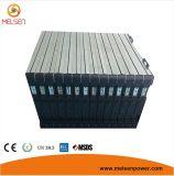 Coche eléctrico Batería 48V 100Ah LiFePO4 Batería, Coche eléctrico LiFePO4 de la batería 24V 200Ah